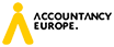 Logotipo da Accountancy Europe