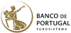 Logotipo do Banco de Portugal